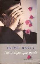 Los Amigos Que Perdi Agencia Literaria Carmen Balcells Jaime bayly letts (lima, 19 de febrero de 1965) es un escritor, presentador y periodista peruano nacionalizado estadounidense y radicado en miami. agencia literaria carmen balcells