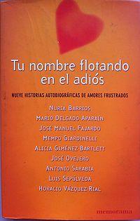 La Frase Nunca Dicha Agencia Literaria Carmen Balcells