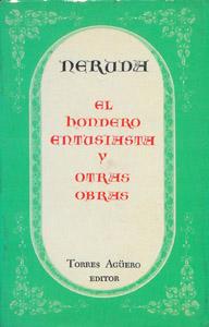 HONDERO ENTUSIASTA PDF