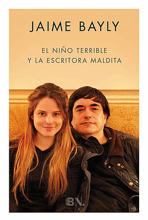 El Nino Terrible Y La Escritora Maldita Agencia Literaria Carmen Balcells Search results for this author. agencia literaria carmen balcells