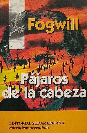 Rodolfo fogwill cuentos completos